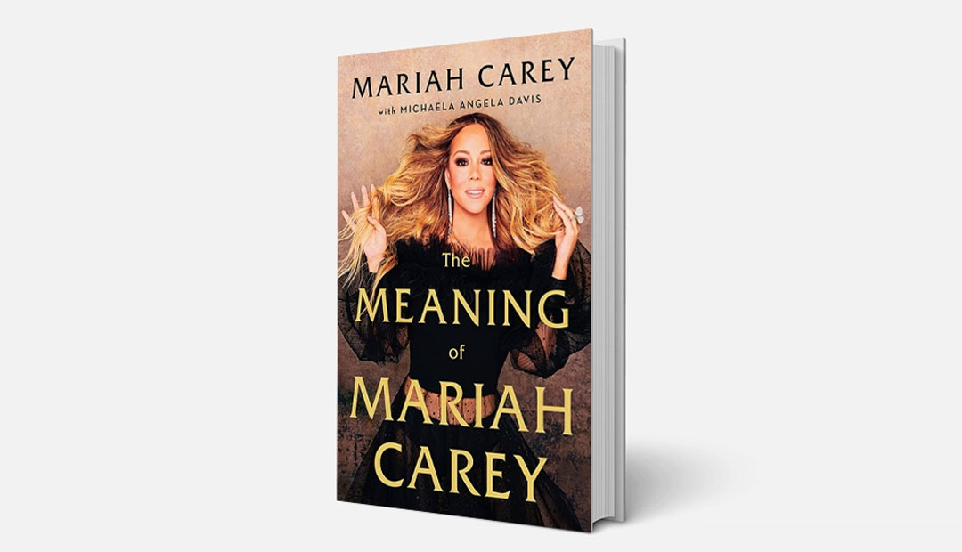 Win The Meaning of Mariah Carey